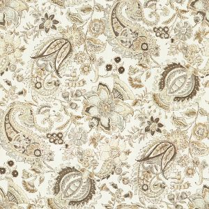 VITALI 3 Stone Stout Fabric