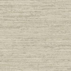 VITO 1 Fog Stout Fabric