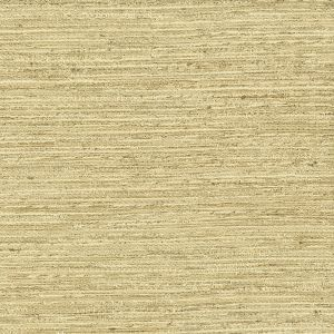 VITO 4 Antique Stout Fabric