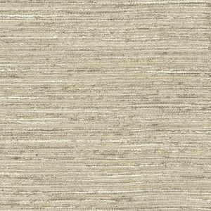 VITO 6 Granite Stout Fabric