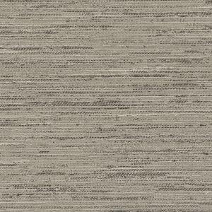 VITO 7 Zinc Stout Fabric