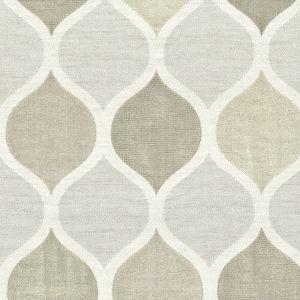 VLADIMIR 5 Ash Stout Fabric