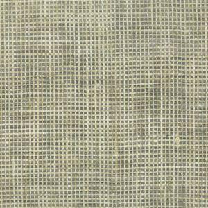VOCIFEROUS 1 Driftwo Stout Fabric