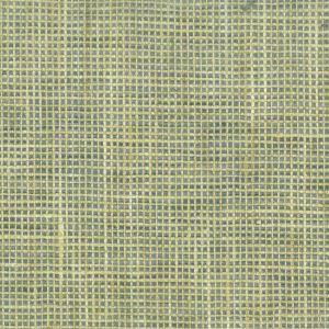 VOCIFEROUS 2 Shoreli Stout Fabric