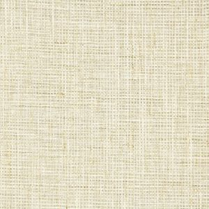 VOCIFEROUS 4 Bamboo Stout Fabric