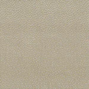 VOYAGER 2 Platinum Stout Fabric