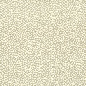 VOYAGER 4 Dusk Stout Fabric