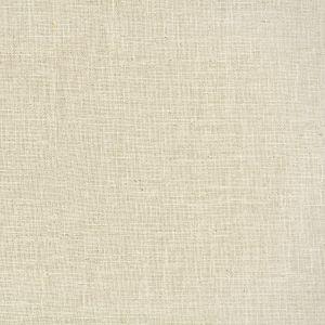 WABASH 2 Hemp Stout Fabric
