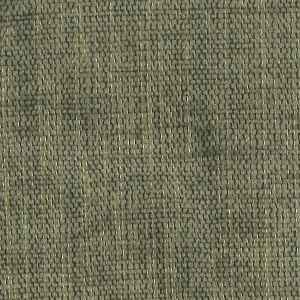 WADE 1 Flint Stout Fabric