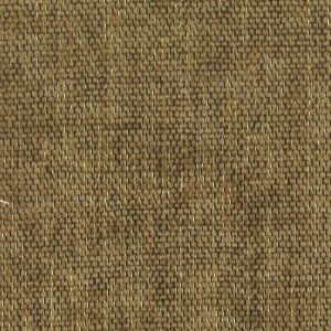 WADE 2 Acorn Stout Fabric