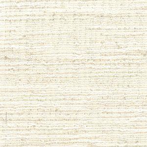 WAGGLE 1 Ecru Stout Fabric