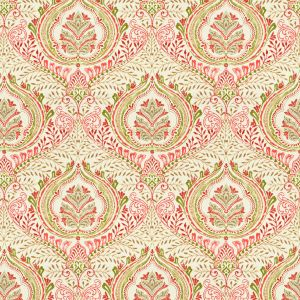WARMTH 1 Punch Stout Fabric