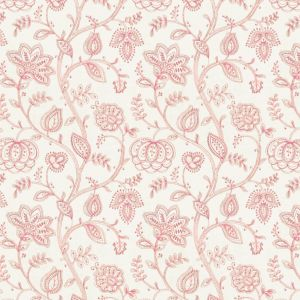 WASSAIL 1 Petal Stout Fabric