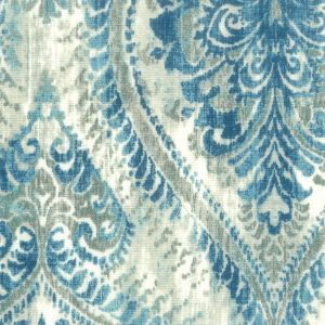 WATKINS 1 Shoreline Stout Fabric