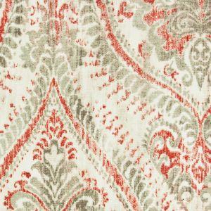 WATKINS 3 Rosewood Stout Fabric
