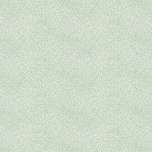 WAVY 1 Aqua Stout Fabric