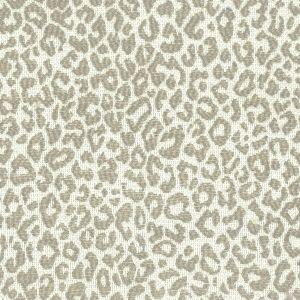 WAVY 4 Granite Stout Fabric