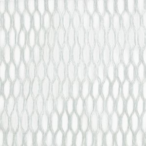 WEAVER 2 Spa Stout Fabric