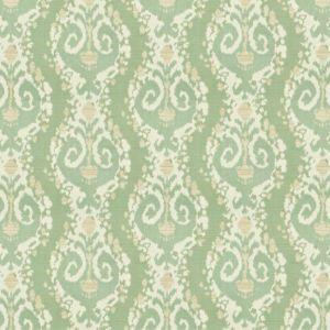 WEIGHT 1 Seafoam Stout Fabric