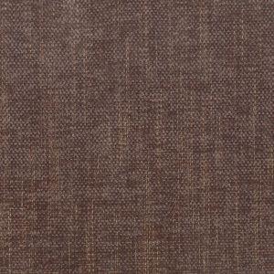 WELBY 5 Plum Stout Fabric