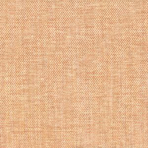 WELBY 9 Tearose Stout Fabric