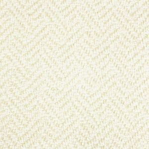 WELCOME 2 Ivory Stout Fabric