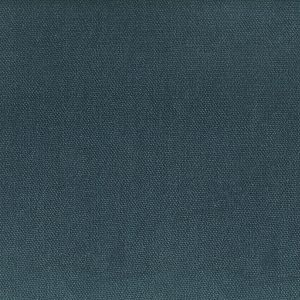 WENTWORTH 5 Denim Stout Fabric