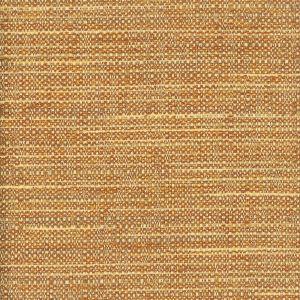 WETHERSFIELD 1 Spice Stout Fabric