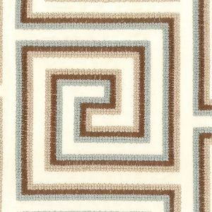 WHISTLER 6 Sandstone Stout Fabric