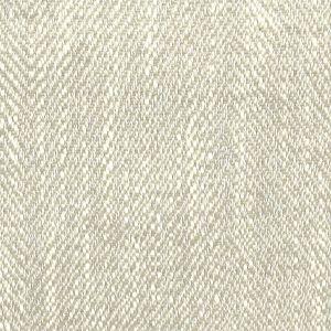 WIDEANGLE 1 Oatmeal Stout Fabric