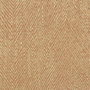 WIDEANGLE 3 Cinnabar Stout Fabric