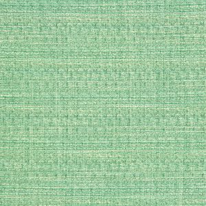 WINCHESTER 1 Bayberr Stout Fabric