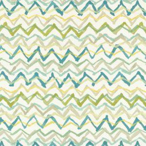 WINETTE 1 Marine Stout Fabric