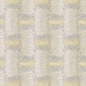 WINGATE 1 Sandstone Stout Fabric