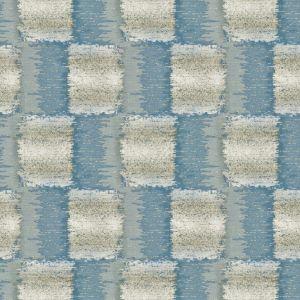 WINGATE 2 Slate Stout Fabric