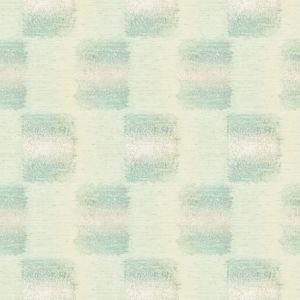 WINGATE 3 Shoreline Stout Fabric