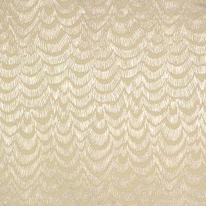 WINONA 1 Desert Stout Fabric