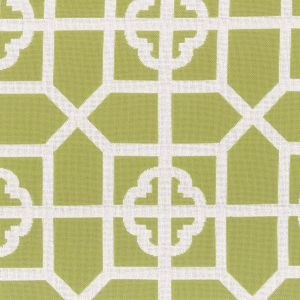 WINSLOW 1 Spring Stout Fabric