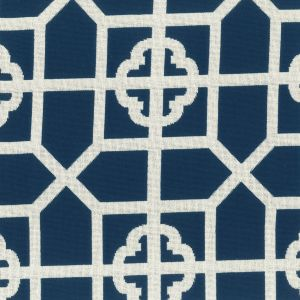 WINSLOW 2 Royal Stout Fabric