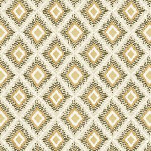 WIRELESS 1 Bronze Stout Fabric