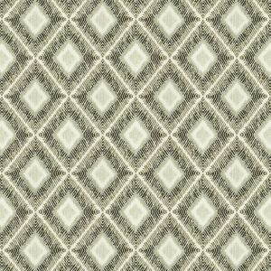 WIRELESS 5 Stone Stout Fabric