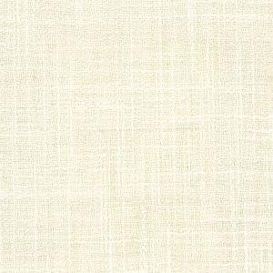 WISTFUL 1 Cameo Stout Fabric