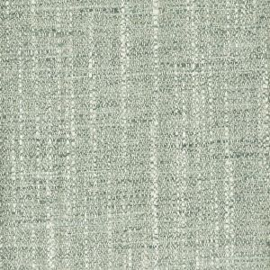 WISTFUL 10 Moonstone Stout Fabric