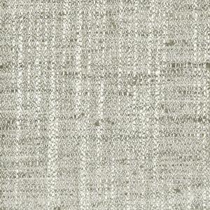 WISTFUL 3 Grey Stout Fabric