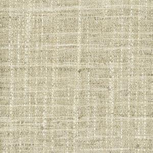 WISTFUL 4 Sandune Stout Fabric