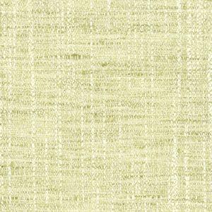 WISTFUL 7 Aloe Stout Fabric