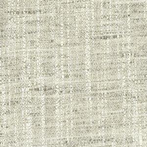 WISTFUL 8 Ash Stout Fabric
