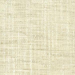 WISTFUL 9 Champagne Stout Fabric