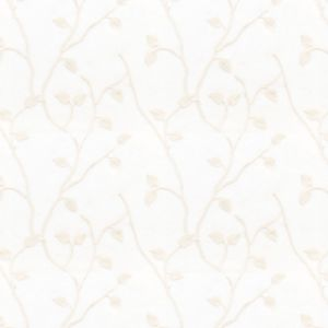 WORCESTER 1 Pearl Stout Fabric