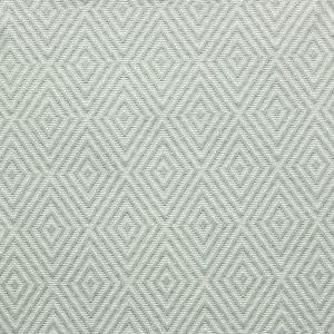 WORD 1 Spray Stout Fabric